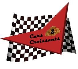 Cars and Croissants