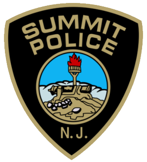 Summit PD Patch 2015-Present