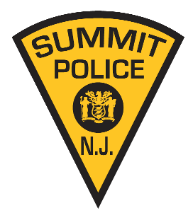 Summit PD Patch 1950-1970