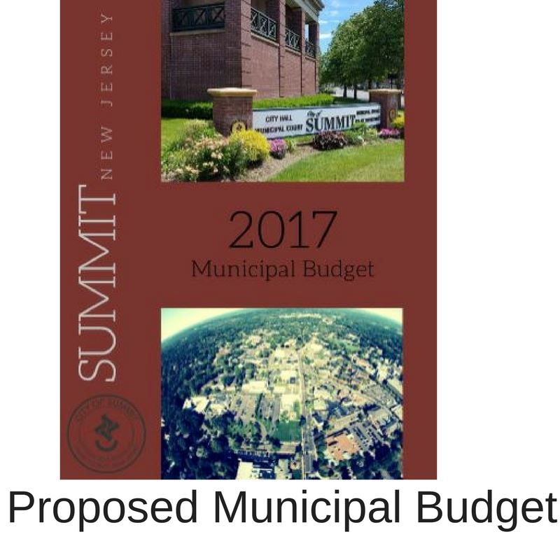 Copy of 2017 Municipal Budget
