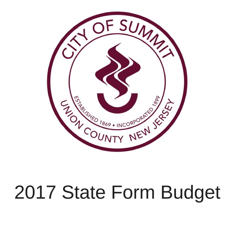 Copy of state form budget