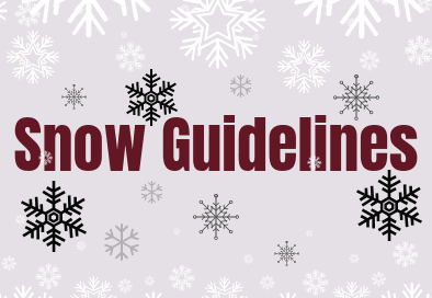 snow guidelines newsfeed(1)