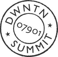 Summit Downtown logo new