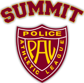 summit police athletic league summit nj