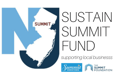 sustain summit fund REV
